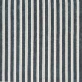 Rockefeller #110 Shore--- STUDIO-NEW YORK | Maxwell Fabrics