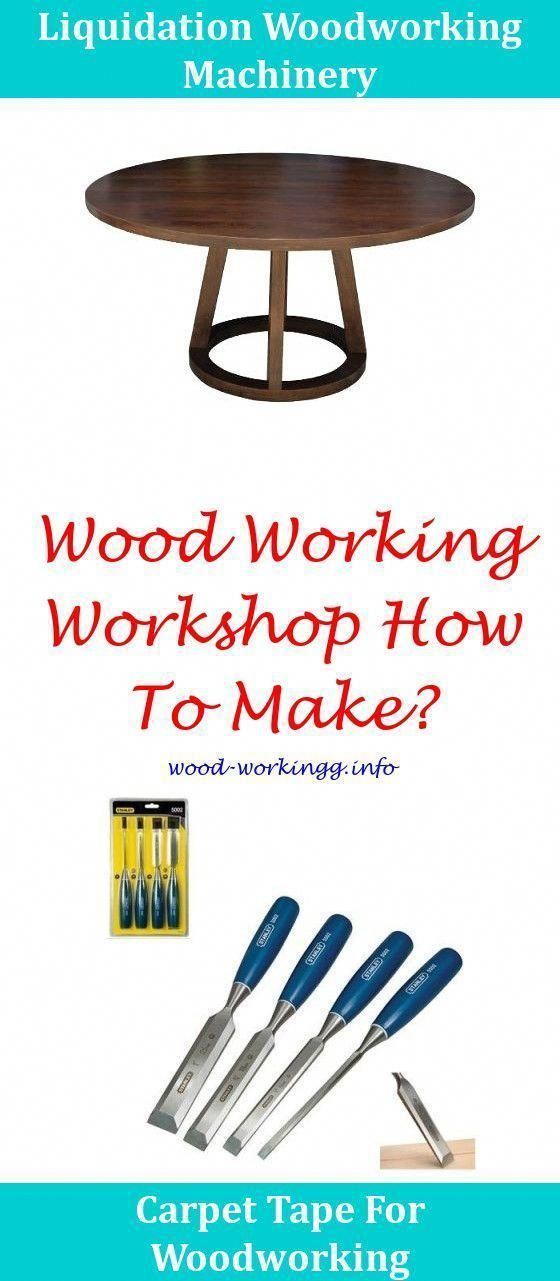 Woodworking Plans Pdf Beginnerwoodworkingkregjig In 2020 Used
