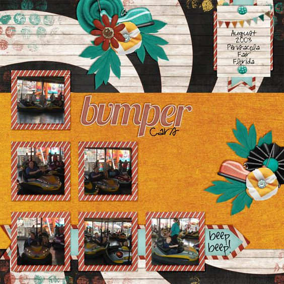 bumper_cars  midway- wendy tunison & keystone scraps http://www.scraps-n-pieces.com/store/index.php?main_page=product_info=66_92_id=2686=a3e677a78abed6ef4b0d556a466a1faa#.UXFTxSmtpjg http://www.scraps-n-pieces.com/store/index.php?main_page=product_info=66_103_id=2687#.UXFUECmtpjg