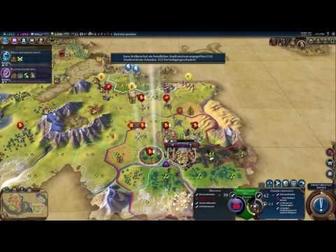 Game crashes after capturing a city (i think its his last) #CivilizationBeyondEarth #gaming #Civilization #games #world #steam #SidMeier #RTS