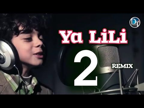 Youtube Youtube Music Remix