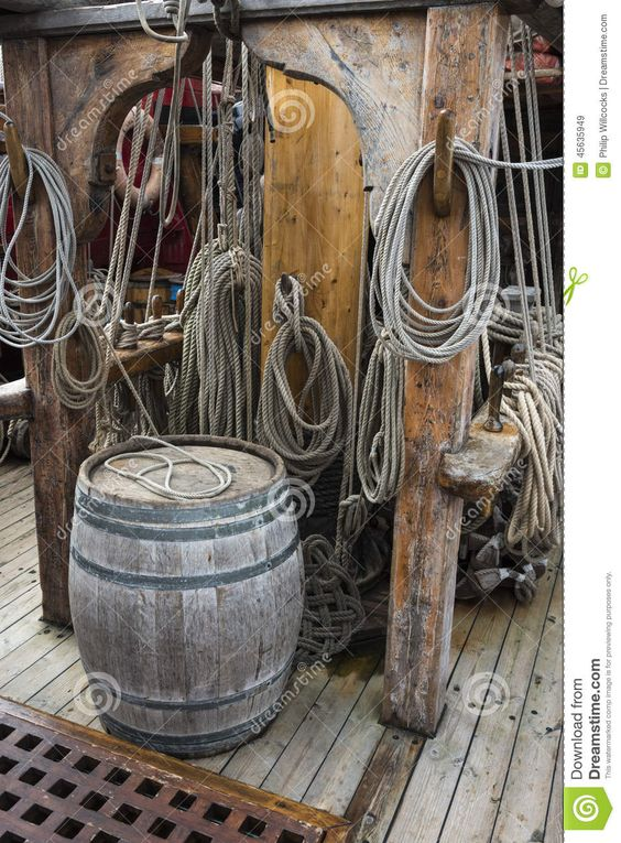 old-wooden-barrel-ship...