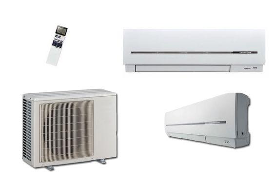 La climatisation split Inverter réversible, une technologie qui permet à votre climatiseur de réguler et d'adapter automatiquement sa vitesse et sa puissance en fonction des changements de température pour une consommation d'énergie optimisée.