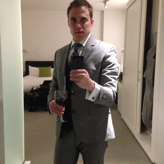 https://flic.kr/p/VNrBCi | Adam Quirk 3 | Adam Quirk