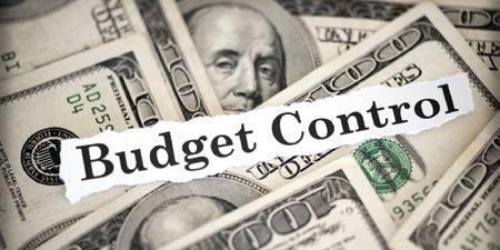 blog_budgetcontrol