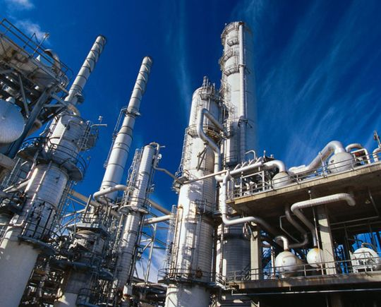Rise Of The Chemical Sector Chemical Industry Chemical Supply Chemical Engineering