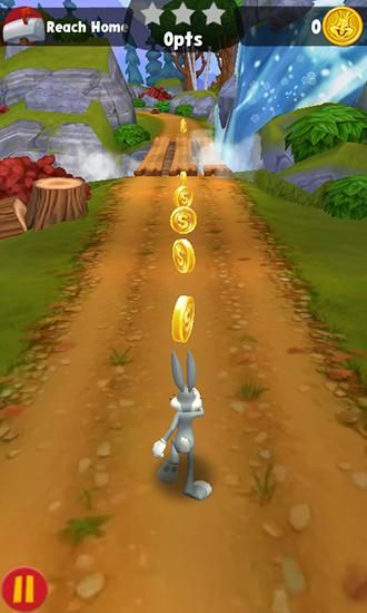 LETS GO TO LOONEY TUNES DASH! GENERATOR SITE!  [NEW] LOONEY TUNES DASH! HACK ONLINE 100% REAL WORKS: www.online.generatorgame.com Add Coins up to 9999999 and Looney Bucks up to 9999: www.online.generatorgame.com All for Free and added instantly! No more lies: www.online.generatorgame.com Please Share this awesome method guys: www.online.generatorgame.com  HOW TO USE: 1. Go to >>> www.online.generatorgame.com and choose Looney Tunes Dash! image (you will be redirect to Looney Tunes Dash…