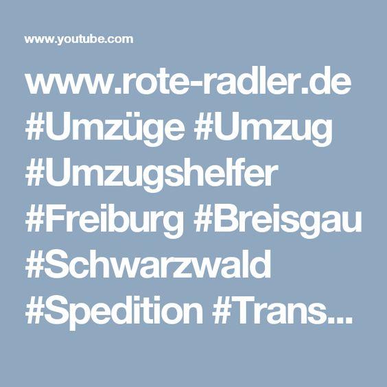 Best  beste idee n over M beltransport op Pinterest Umzugswagen Deutsch spanisch text bersetzer en Verkaufsoffener sonntag