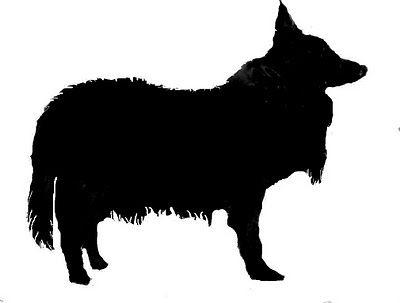 Mandipidy: Framed Dog Print Tutorial [Pottery Barn Inspired]