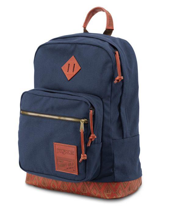 Jansport, I want and Jansport backpack on Pinterest