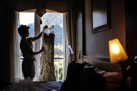 frankie costa - Melhores fotógrafos de casamento do Brasil. - BLOG - Wedding - Monica & Márcio - Jaraguá do Sul - SC.
