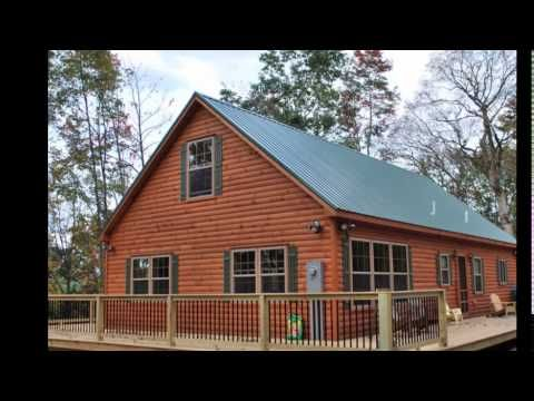 Log Cabin Modular Homes Nc Log Cabin Modular Homes Ny