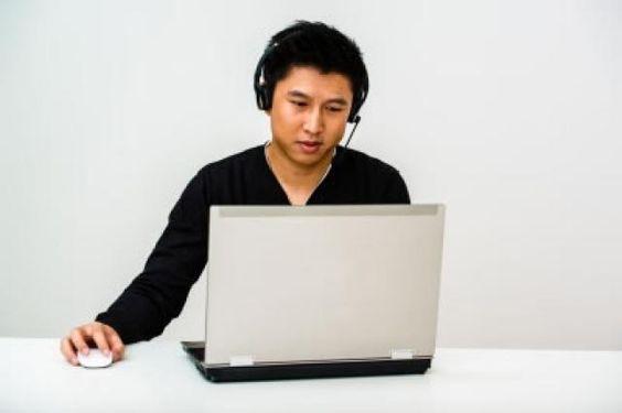 13 best resume images on Pinterest Customer service resume - list of customer service skills for resume