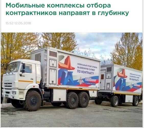 За три роки в Україні проведено понад 270 випробувань нових зразків озброєння і військової техніки, - Міноборони - Цензор.НЕТ 6720