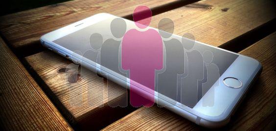 Telekom iPhone 6 Verkaufsstart: ziemlich gut, aber nicht perfekt! - https://apfeleimer.de/2014/10/telekom-iphone-6-verkaufsstart-ziemlich-gut-aber-nicht-perfekt - iPhone 6 und iPhone 6 Plus im besten Netz: der Rekordverkaufsstart der beiden neuen iPhones hatte zum Bestellstart den Telekom Online Shop in die Knie gezwungen. Michael Schuld, Leiter des Bereiches Kommunikation und Vertriebsmarketing der Telekom, nimmt sich die Zeit, versucht die Wogen zu...