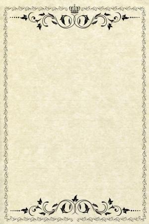 Schones Modernes Kalligraphie Hochzeits Foto Danke Zazzle Alle Einladung Tk Einladung Ideen Wedding Invitation Background Invitation Background Party Invite Template