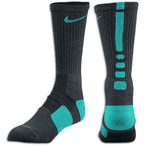 vans bleu pas cher - Nice colorways for Nike Elite Basketball Crew Sock - Men's ...