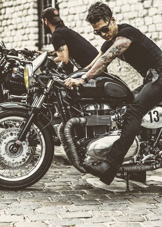 Triumph. motorcycle, motorcycles, rider, ride, bike, bikes, speed, cafe racer, cafe racers, open road, motorbikes, motorbike, sportster, cycles, cycle, standard, sport, standard naked, hogs, hog #motorcycle