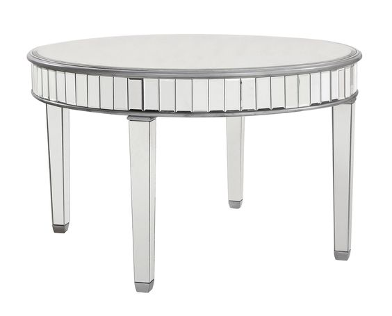 Chamberlan Dining Table
