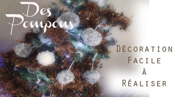 Découvrez les vidéos gratuites Spécial Noël pour vos idées cadeaux