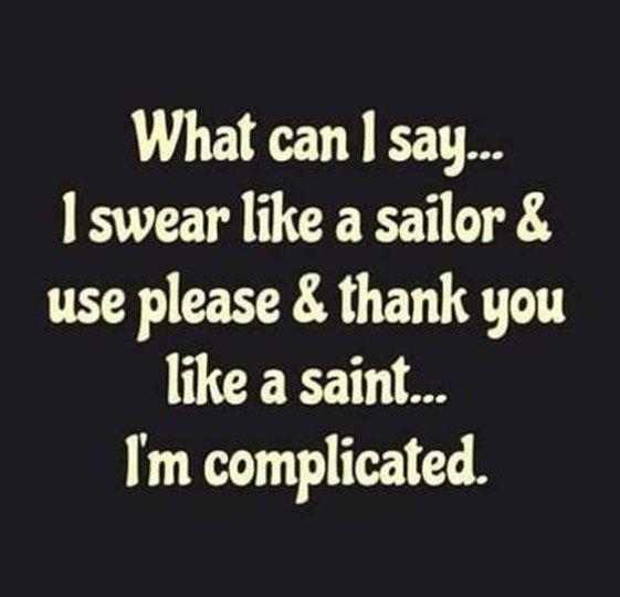 34 Funny Quotes Sarcasm Laughing So Hard Cytaty