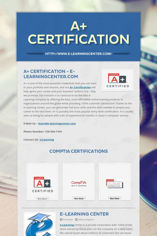 Certified Ethical Hacker Resume Certified Ethical Hacker Certification