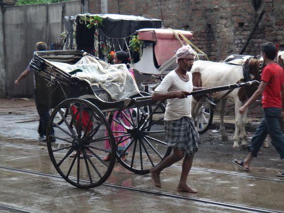 Felipe, o pequeno viajante: porque os brasileiros têm tanto medo de viajar?