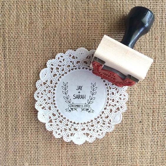 Don't forget, today is the last day to get 10% off all rubber stamps in the shop!!
