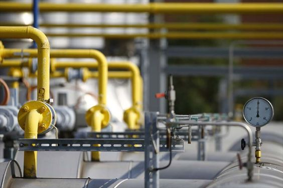 Govt to help fund delayed gas pipeline project