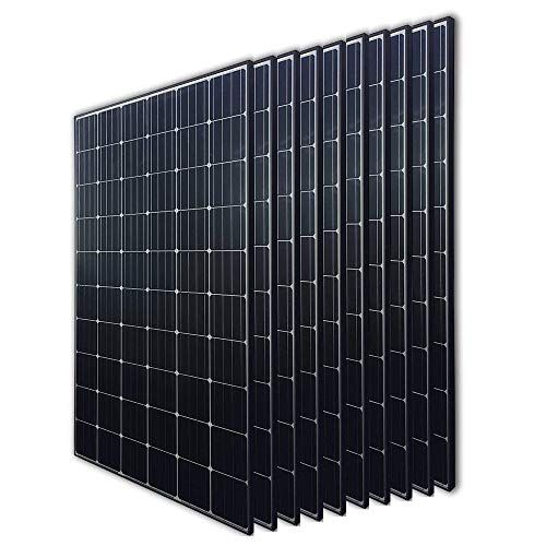 Solar Shop Solar Power Solar Panels Solar Systems And Inverters Online Solar Store Offering A Huge Ra In 2020 Solar Panels Solar Panels Roof Solar Panel Shingles