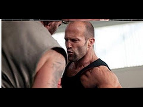 Actionfilme Deutsch Ganzer Film 2016 - Ganzer Film Deutsch 2016, Ganze F...