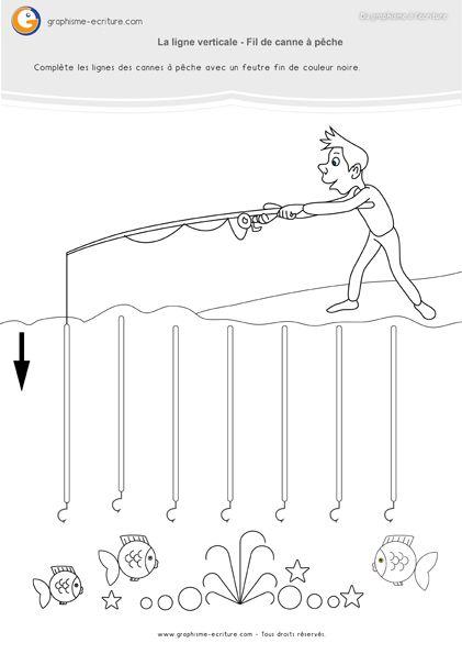 theophilus on divers arts pdf