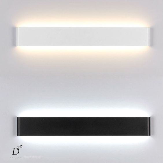 2016 led bathroom mirror lights front wall Waterproof LED mirror front lamps bathroom light  Anti fog espelho banheiro AC85 265V-in Wall Lamps from Lights & Lighting on Aliexpress.com | Alibaba Group
