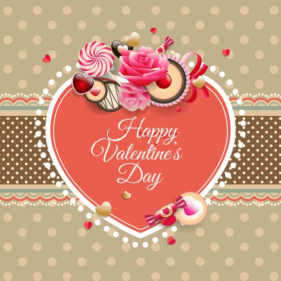 valentines day clip art images download