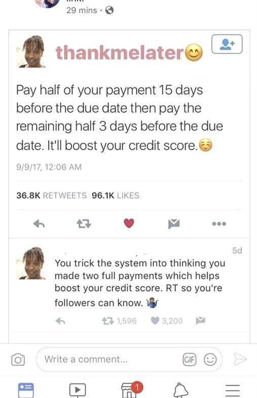 Credit Card Security Sleeve Credit Cards 17 Year Old Best Credit Cards For Fair Credit Credit Card Stick Useful Life Hacks College Life Hacks Life Help