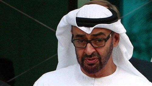 صحيفة الإمارات خافت من وصول الحريق إليها فانسحبت من اليمن Baseball Hats Fashion Newsboy