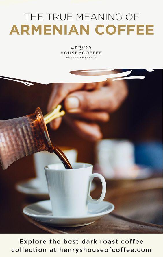 Pin On Coffee Tips
