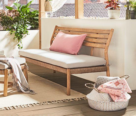 Lounge Sofa Online Bestellen Bei Tchibo 357682 Lounge Mobel Lounge Mobel
