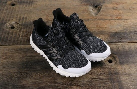 Whitney abrelatas La oficina  Adidas x Game of Thrones Ultra Boost 4.0 Nights Watch EE3707 | Nice shoes,  Cool adidas shoes, Adidas ultra boost