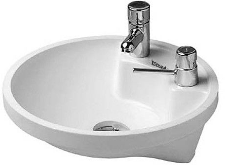 products tub decor this sinere who customers like architec home productinfo bath tubs also item duravit