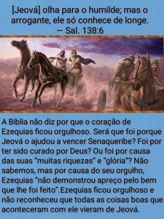 Pin De ângela Dos Em Testemunhas De Jeová Frases Fortes