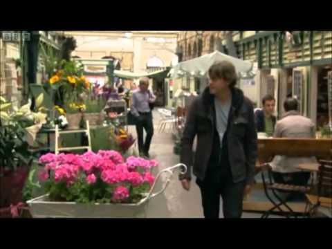 Nigel Slater's Simple Cooking - Episode 4 Part 1/2