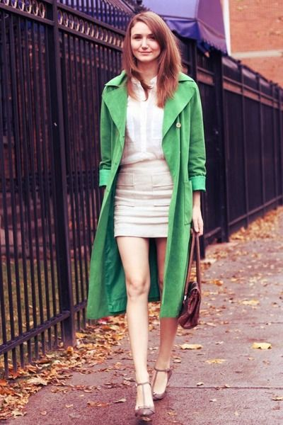 coat color = amazing