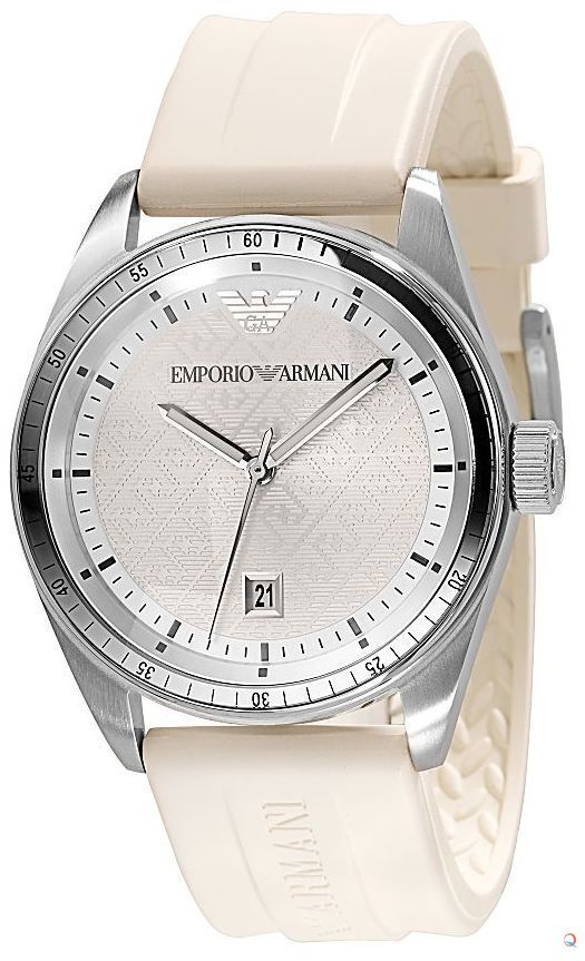 $110 for Armani Fashion Watches. Buy Now!  http://hellodealpretty.com/Armani-Watches-077-productview-109641.html #Armani #Watches #Fashion