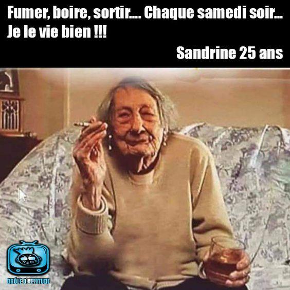 sacré Sandrine ! 735c30510cec9dbfc34af4c1ac402b06