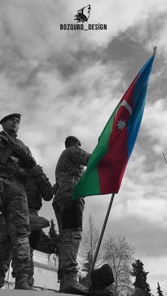 4k Hd Azərbaycan Bayragi Divar Kagizi Azərbaycan Bayragi Wallpaper Phone Wallpaper For Men Azerbaijan Flag Deadpool Wallpaper