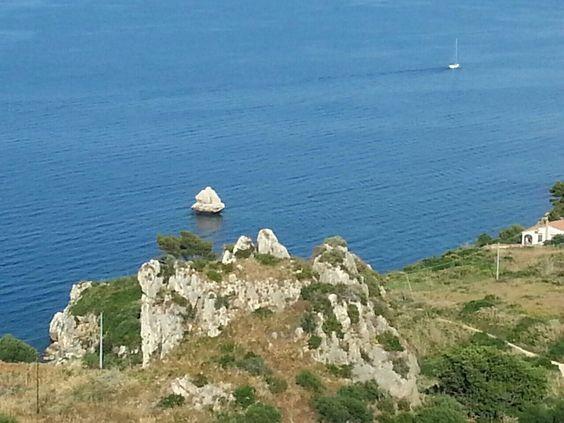 Sicília( Itália)