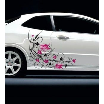 15 Best bumper stickers car sticker designs 2015