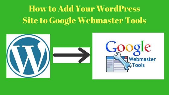 735f113220969a87b32af55a8750b21a - How To Get Google To Crawl My Site Faster