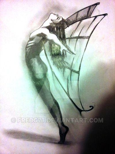 20120418 220406 by fredg77.deviantart.com on @DeviantArt